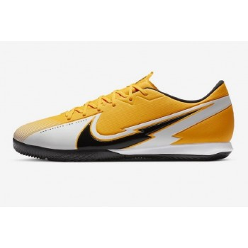 Nike бампы VAPOR 13 ACADEMY IC AT7997-801