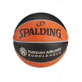 Spalding Баскетбольный мяч...