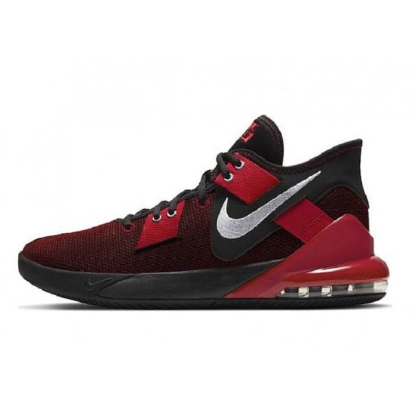 Баскетбольные кроссовки Nike Air Max Impact 2 CQ9382-003