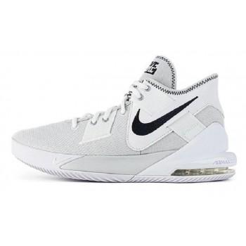 Баскетбольные кроссовки Nike Air Max Impact 2 CQ9382-100