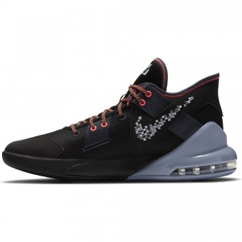 copy of Баскетбольные кроссовки Nike Air Max Impact 2 CQ9382-400