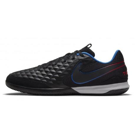 Футзалки Nike Legend 8 Academy IC AT6099-090