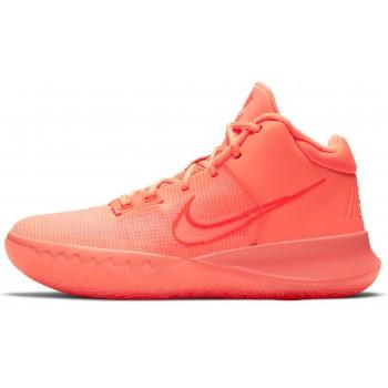 Мужские кроссовки Nike Kyrie Flytrap IV CT1972-800