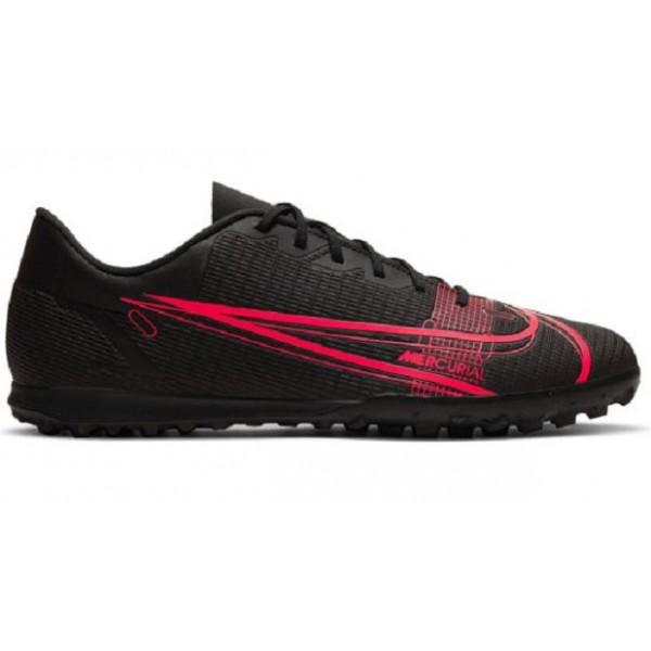 Шиповки Nike Vapor 14 Club TF CV0985-090 CV0985-090