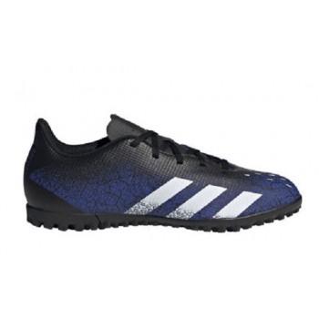 Adidas шиповки PREDATOR FREAK .4 T FY0634 [41-46]