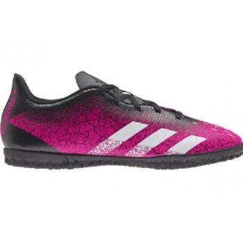 Adidas шиповки PREDATOR FREAK .4 T FY0636 [41-46]