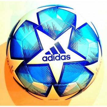 Adidas мяч Лига чемпионов 2020-2021 [р.5] LIGA CHAMPIONS футбольный