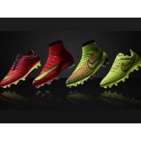 Купить недорогие футбольные бутсы Nike, Adidas, Umbro. Досатвка: Минск, все города Беларуси.