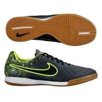 Купить недорогие футзалки Nike, Adidas, Umbro, в Минске и Беларуси