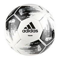 Купить мячи для футбола в Минске и Беларуси