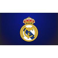 Купить футбольную атрибутику ФК «Реал Мадрид» в Минске и Беларуси