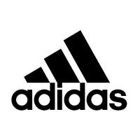 Купить футбольные бутсы Adidas в Минске. Цена от 95 руб.
