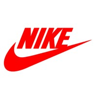 Купить футзалки Nike в Минске. Цена от 60 руб.