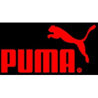 БУТСЫ PUMA/UMBRO/LOTTO