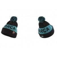 Купить бейсболки, шарфы, шапки для игры в футбол в Минске и Беларуси.