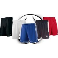 Купить шорты для игры в футбол в Минске и Беларуси.