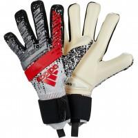 Купить вратарские перчатки в Минске и Беларуси