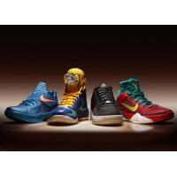 Купить кроссовки для баскетбола в Минске и Беларуси
